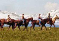 trail-ridesL